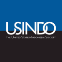 U.S.-Indonesia Society logo