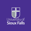 University of Sioux Falls - Send cold emails to University of Sioux Falls
