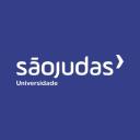 Universidade São Judas Tadeu logo icon