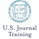 Journal Training logo icon