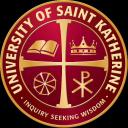 Usk logo icon