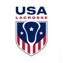 Us Lacrosse logo icon