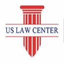 U.S. Law Center logo