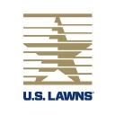 U.S. Lawns, Inc. logo