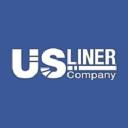 Us Liner Company logo icon