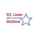 Linen & Uniform logo icon