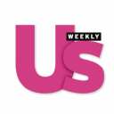Us Weekly logo icon