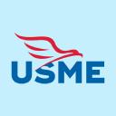 US Med-Equip, Inc. logo