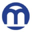 US Metalcraft Inc logo