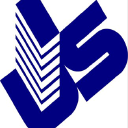 US Metro Group, INC logo