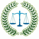 U.S.-Mexico Bar Association logo