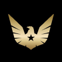 Money Reserve logo icon