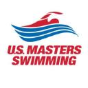 Usms logo icon
