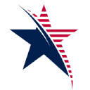 Us National Credit Solutions logo icon
