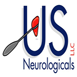 US Neurologicals LLC logo