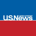 U.S. News and World Report - Send cold emails to U.S. News and World Report