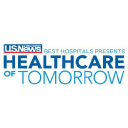 Healthcare Of Tomorrow logo icon