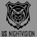 Us Night Vision logo icon