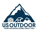 US Outdoor Store logo
