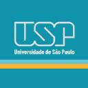 USP - Universidade De São Paulo - Send cold emails to USP - Universidade De São Paulo