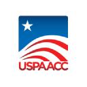 Uspaacc logo icon