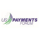 Payments Forum logo icon