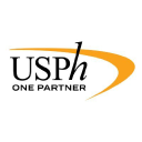 U.S. Physical Therapy and OPR Management Services, Inc. logo