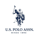 Read U.S. Polo Assn. Reviews
