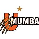 Usports logo icon