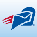 U. S. Postal Service Federal Credit Union logo