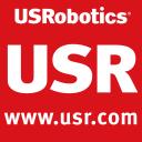 Usr logo icon