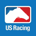 US Racing (USRacing.com) logo