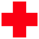 Us Recovery Blog logo icon