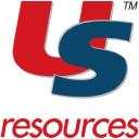 Us Resources logo icon