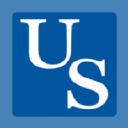 U.S. Retirement Partners, Inc. logo