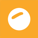 Soybean Export Council logo icon