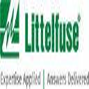 U.S. Sensor logo