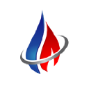 US Shale Solutions Company Logo