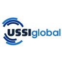 USSI Global
