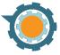 US Solar Designs LLC logo