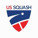 Us Squash logo icon