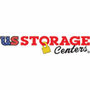 Us Storage Centers logo icon
