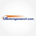 USstoragesearch.com logo