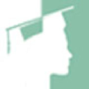 Us Student Loan Center logo icon