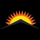 Sun Solar logo icon