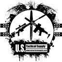 Tactical Supply logo icon