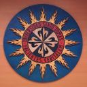 Vuad logo icon