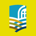 Université De Saint Boniface logo icon