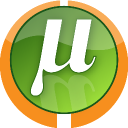 UST Networks LLC logo
