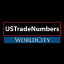 Us Trade Numbers logo icon